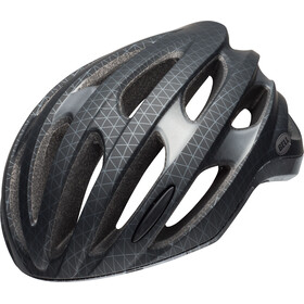 Bell Formula MIPS casco per bici nero